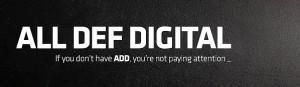 AllDefDigital-300x87