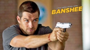 Banshee_S4_02-300x168