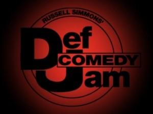 DefComedyJam_Logo