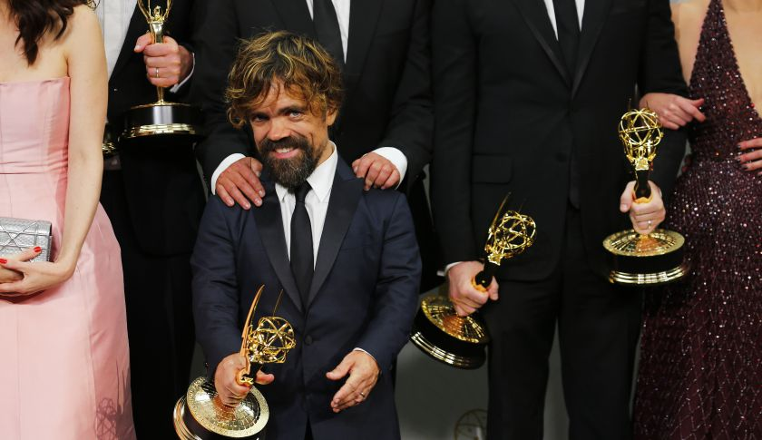 Emmy-Tyrion