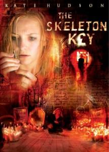 Movies_SkeletonKey-215x300