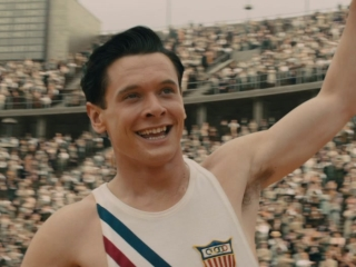 Movies_Zamperini