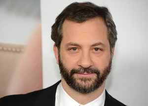 People_JuddApatow-300x215