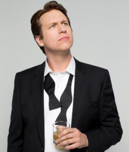 People_PeteHolmes-254x300