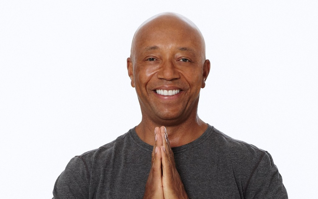 People_RussellSimmons-1024x640