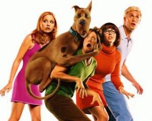 ScoobyGang-300x239