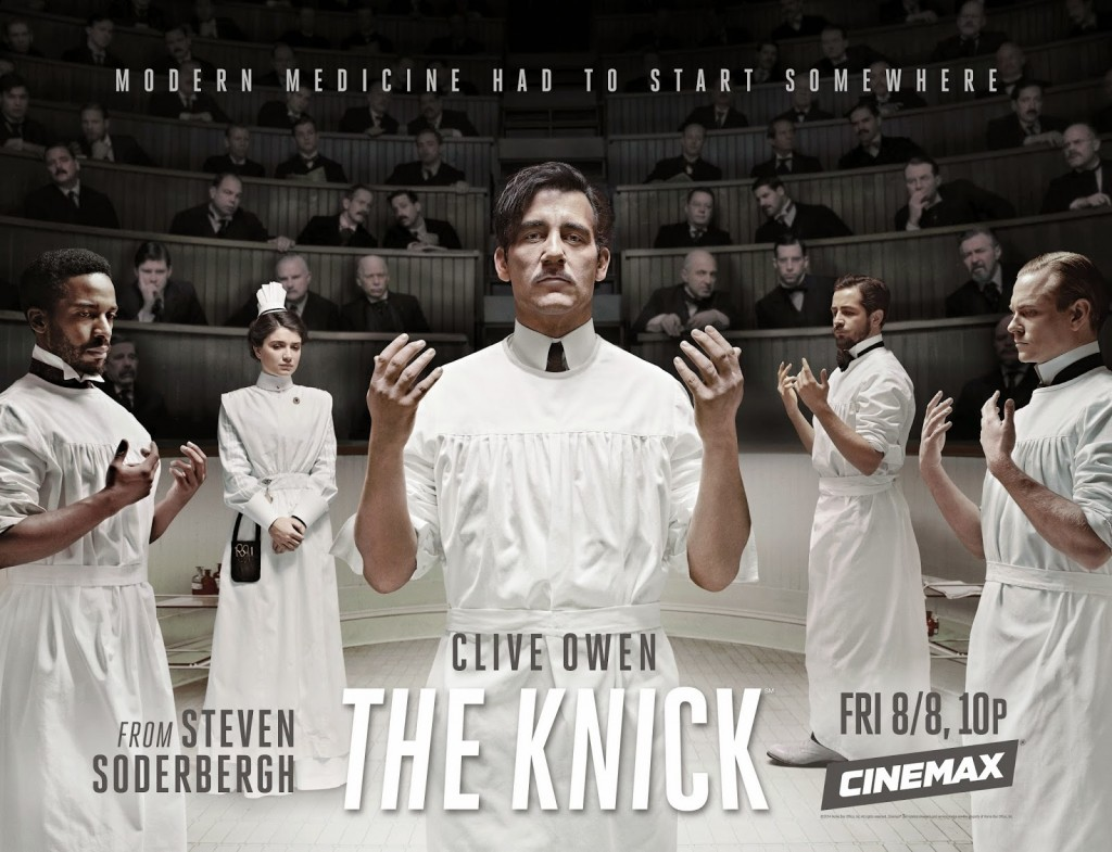 TheKnick_S2SPoster-1024x785