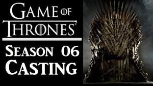 Thrones06_Casting-300x169