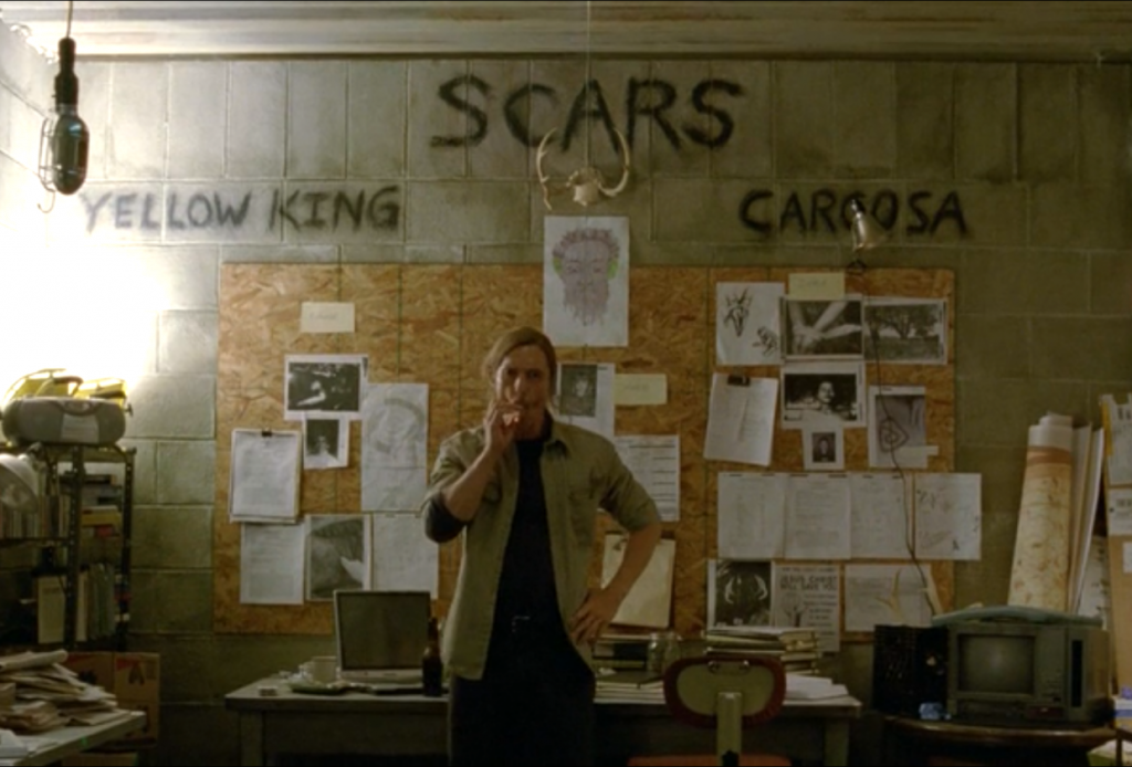 True-Detective-Episode-07-084106638127-1024x694