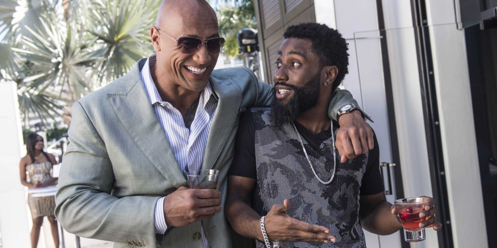 hbos-new-tv-show-ballers-can-teach-you-a-thing-or-two-about-managing-clients-1024x512