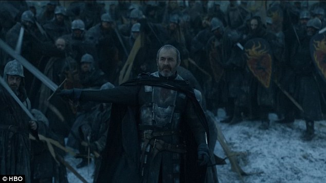 stannis-alive-or-dead