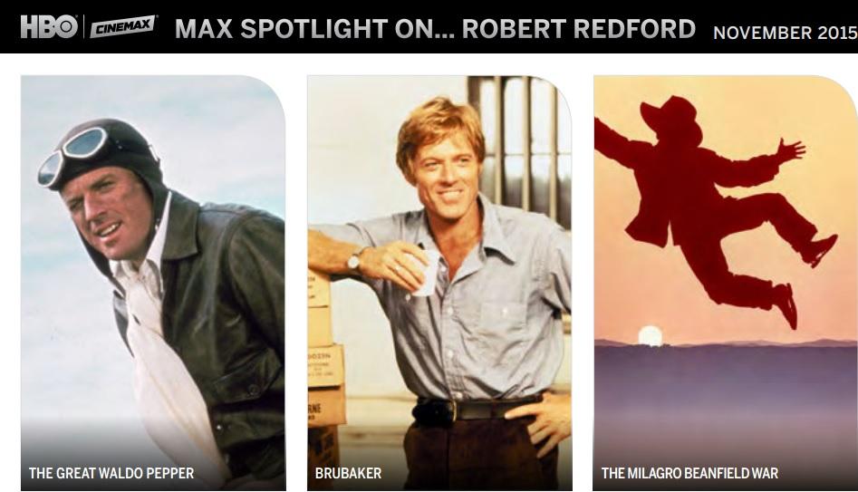Cinemax_Redford