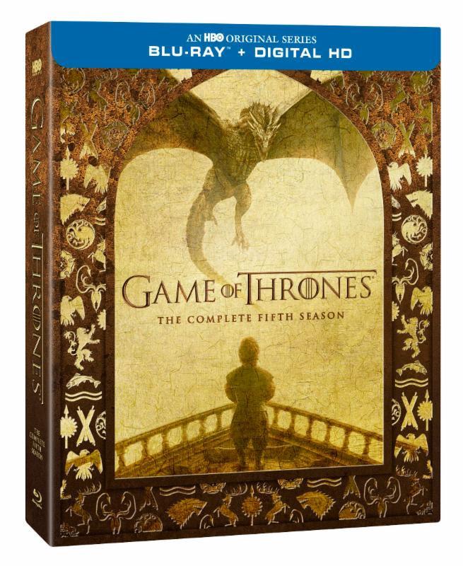 Game-of-thrones-season-5-Blu
