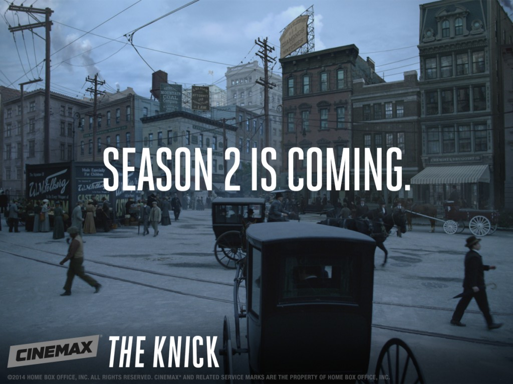 Knick_S2Coming-1024x768