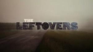 LeftoversS2_Title-300x169