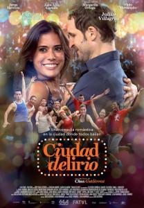 Movies_CiudadDelirio-208x300