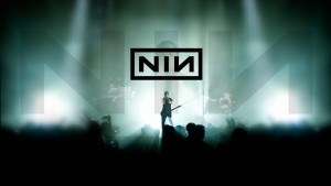 People_NIN-300x169