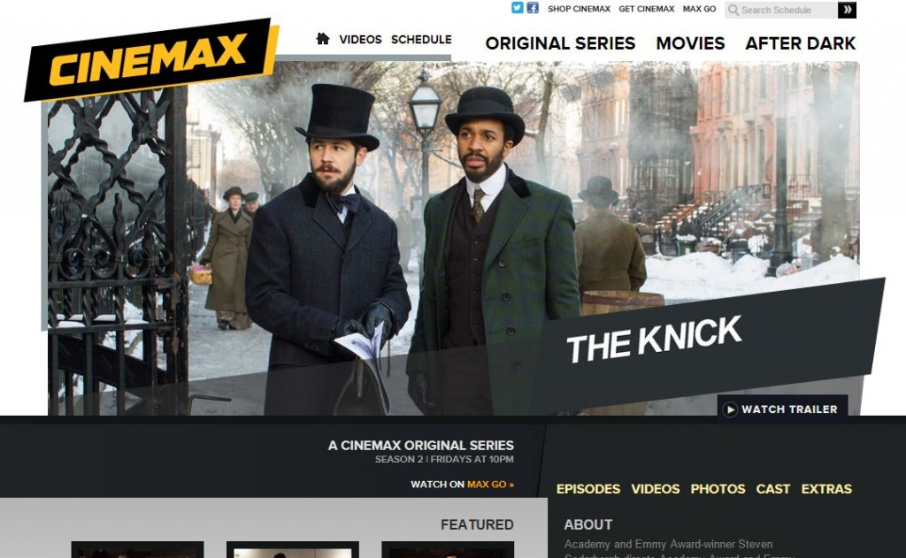 The-knick-streaming-cinemax-1024x631