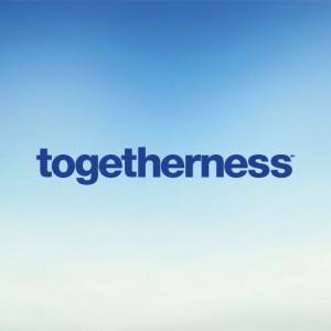 Togetherness_logo-300x300