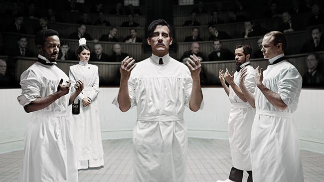 Watch-The-Knick-Streaming