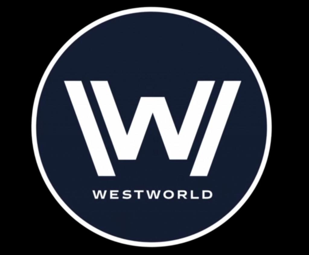 WestWorld_logo-1024x846