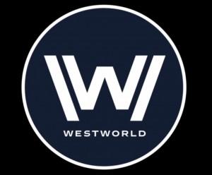 WestWorld_logo-300x248