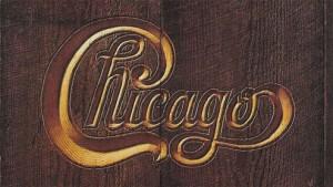 chicago_logo-300x169
