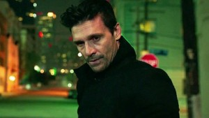 frank-grillo-seeks-revenge-in-the-purge-anarchy-300x169
