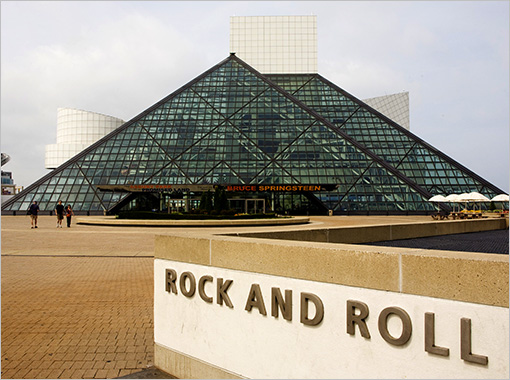 rock-and-roll-hall-of-fame1