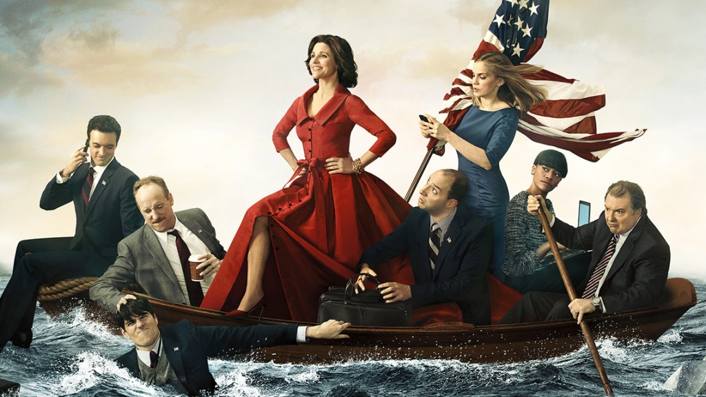veep-season-watch-online-free-1024x576