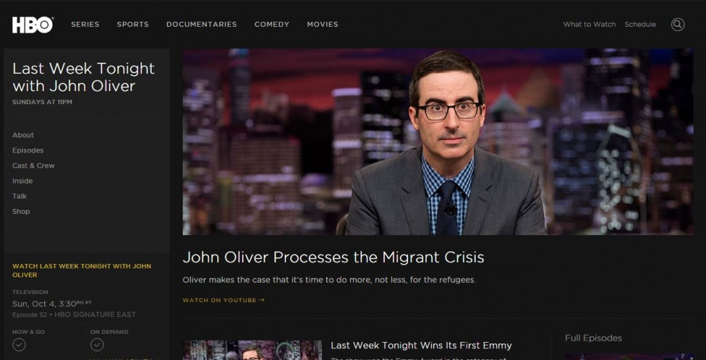 watch-john-oliver-free-streaming-1024x522
