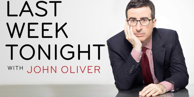pick up 26cb4 b2e2c Watch Last Week Tonight With John Oliver Online