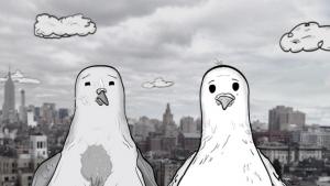 Animals_pigeons-300x169