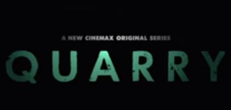 Cinemax_Quarry