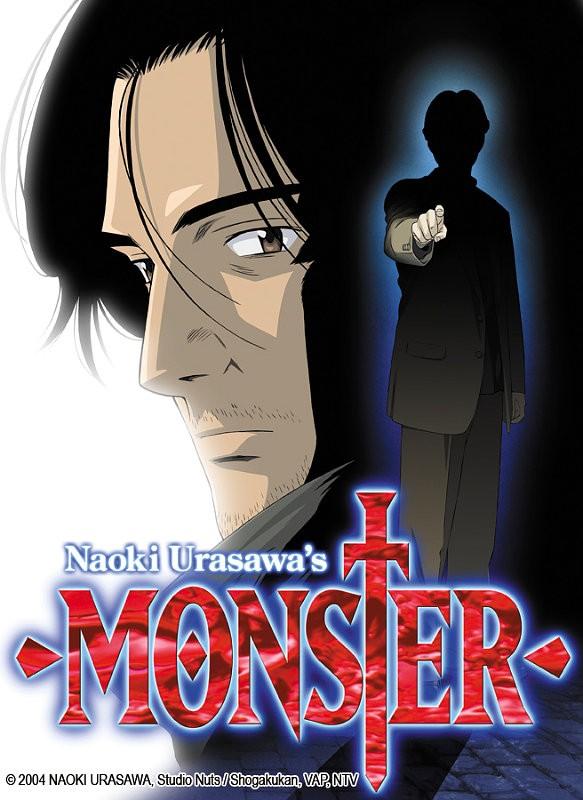 DelToro_Monster