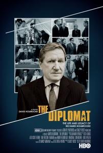 Docs_Diplomat-202x300