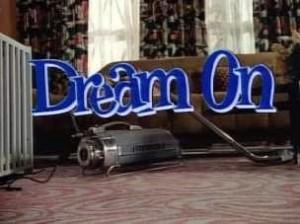 DreamOn_logo-300x224