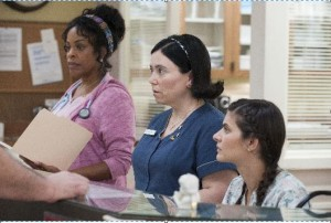 GettingOn_Nurses-300x202
