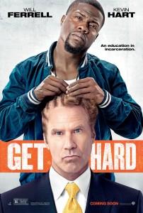 Movies_GetHardPoster-202x300