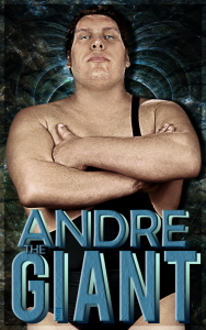 People_AndreTheGiant-188x300