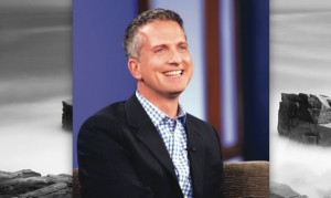 People_BillSimmons-300x179