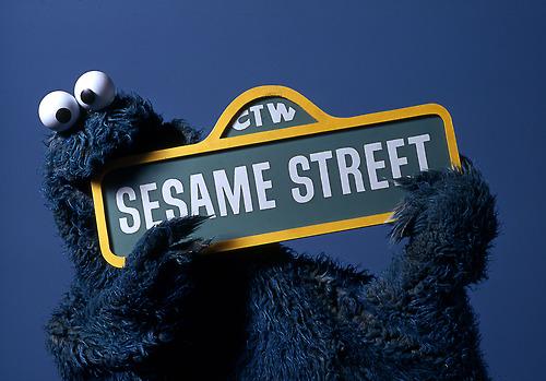 SesameStreetAnnoucement