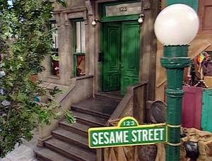 SesameStreet_Stoop-300x228