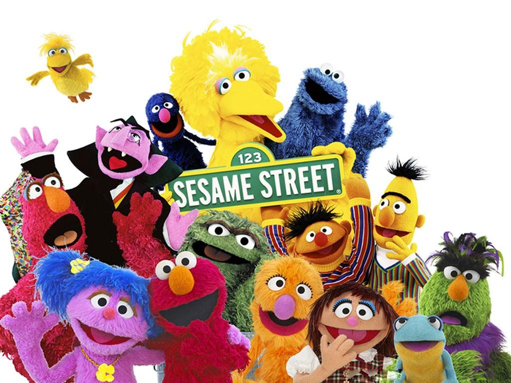 SesameStreet_gang-1024x768