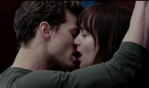 Still-from-Fifty-Shades-of-Grey-film-552174