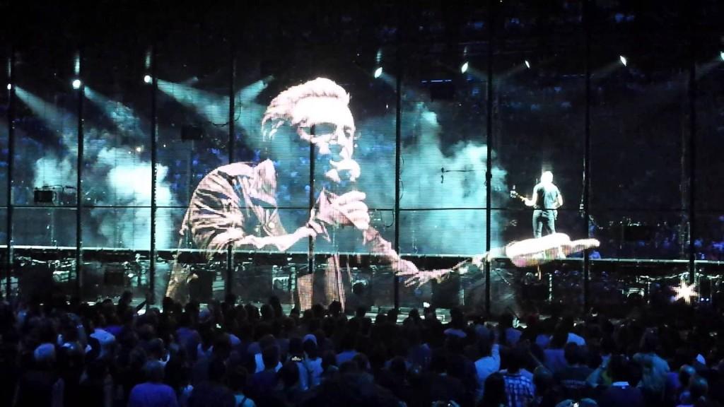 U2_Experience-1024x576