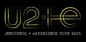 U2_Logo-300x149