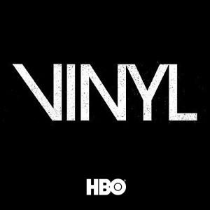VINYL_Logo-300x300