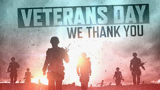 VeteransThanks