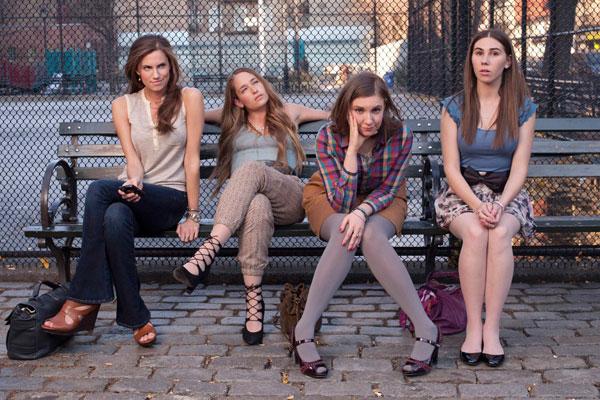 hbo-girls-season-5-release-date